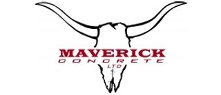 Maverick Concrete