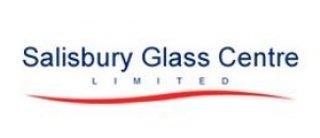 Salisbury Glass
