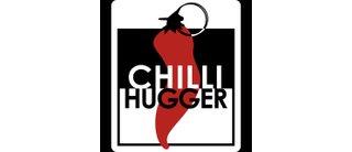 Chill Hugger