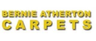Bernie Atherton Carpets