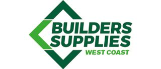 Builders Supplies (West Coast) Ltd