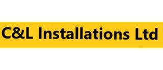 C&L Installation Ltd