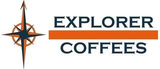 Explorer Coffee