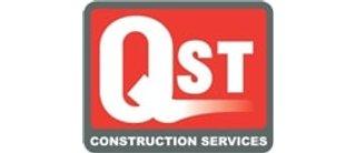 QST Constrution Servies
