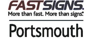 FastSigns - Portsmouth