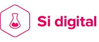 S.I. Digital