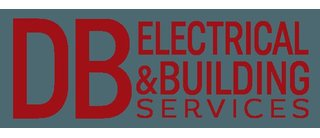 DB Electrical & Building Services