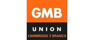 GMB Cambridge 2