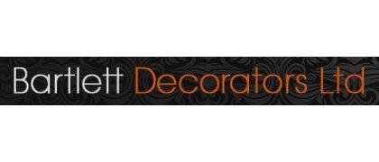 J Bartlett Decorators Ltd