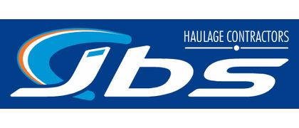 JBS Haulage contractors