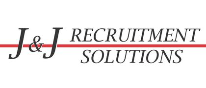 J & J Recrutment Solutions