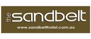 Sandbelt Hotel