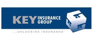 Key Insurance Group