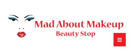 Mad About Makeup