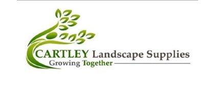 Cartley Landscape Supplies