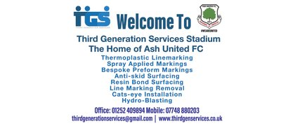 TGS Third Generation Services