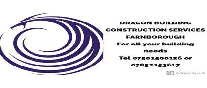 Dragon Building Construction Services