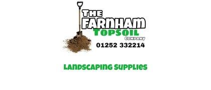 The Farnham Top Soil Company