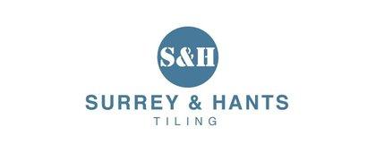 Surrey & Hants Tiling