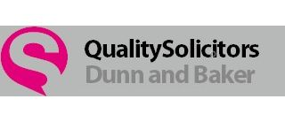 Quality Solictors Dunn & Baker