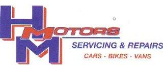 H M Motors