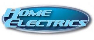Home Electrics