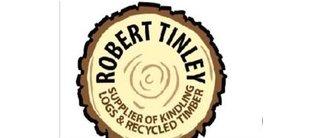 Robert Tinley
