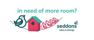 Seddons Estate Agents