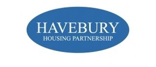 Havebury Housing