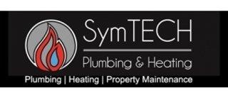 SymTECH Plumbing & Heating