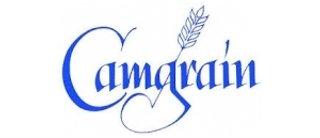 Camgrain
