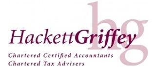 Hackett Griffey