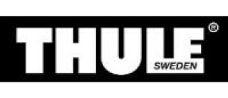 Thule Outdoor Limited