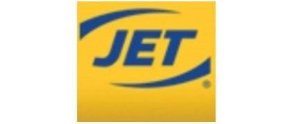 Jet Garage, Haverhill