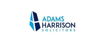 Adams Harrison Solicitors