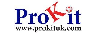 Prokit UK Ltd