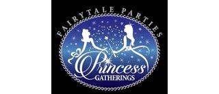 Princess Gatherings