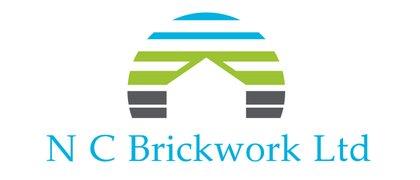 N C Brickwork Limited