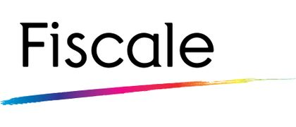 Fiscale Ltd