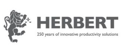 The Herbert Group