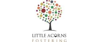 Little Acorns Fostering