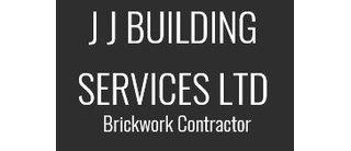 J J Building Services Ltd