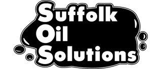 Suffolk Oil Solutions Ltd