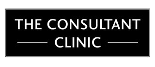 The Consultant Clinic