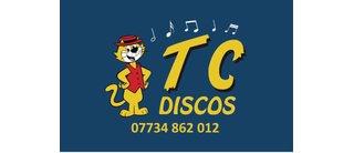 T C Discos