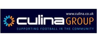 The Culina Group