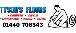 Tyson Floors Ltd