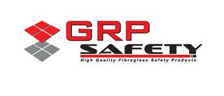 GRP Safety