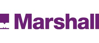 Marshalls Aerospace
