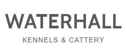 Waterhall Kennels & Cattery